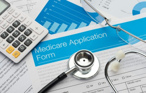 7 Common Questions (and Answers!) about Medicare